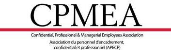 CPMEA banner logo