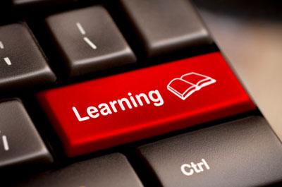 External Learning Reimbursed by York